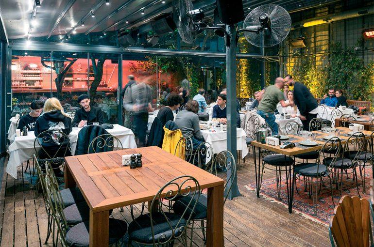 fiko restaurant ile ilgili görsel sonucu